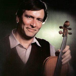 Sven Nyhus Kvartett – Bergrosa CD og DVD