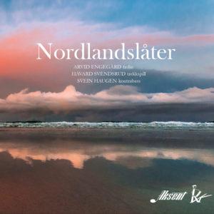Svendsrud, Engegård, Haugen – Nordlandslåter