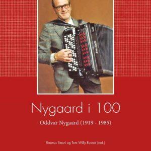 Nygaard i 100