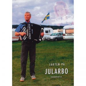 Jakten på Jularbo – Dokumentarfilm