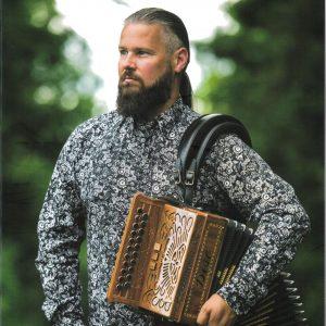 Lars Karlsson – Noterat III (Notehefte)