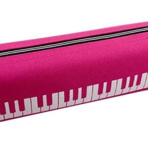 Pennal med keyboard (ROSA)