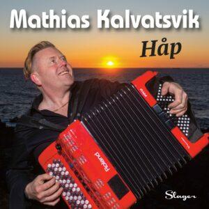 Mathias Kalvatsvik – Håp